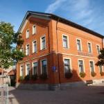 01_Bürgerhaus