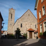 02_Kirche Bürgerhaus