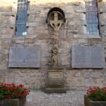 03_Denkmal