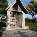 13_Kapelle