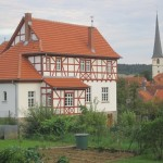 2011.08.12. dorfrunde.de-Hendungen 084