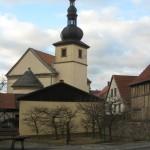 FotoHerschfeldj