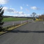 FotoLeutershausen2