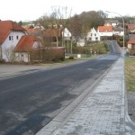 FotoLeutershausen3