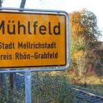 FotoMuehlfeld1