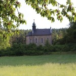 FotoStockheim6