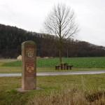 FotoUnterebersbach2