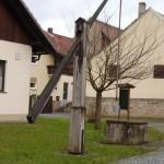 FotoUnterebersbach4