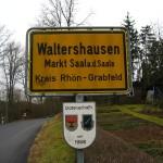 FotoWaltershausen2g