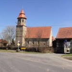 fotoGabolshausen5