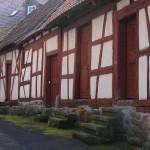 fotoalthausen2