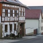fotoeichenhausen1