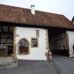 fotogrosseibstadt1