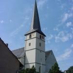 fotogrosseibstadt2