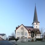 fotogrosseibstadt5