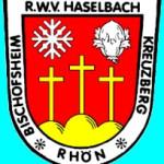 fotohaselbach2