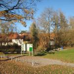 fotohoechheim1