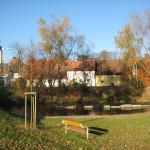 fotohoechheim6