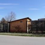 fotoipthausen4
