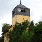fotorappershausen1