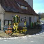 fotoschwanhausen1