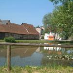 fotoschwanhausen3