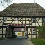 fototrappstadt1