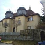 fototrappstadt2