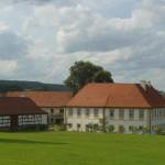 fototrappstadt3