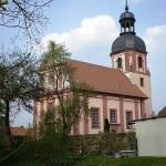 fototrappstadt4
