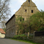 fototrappstadt5