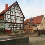 fotounterelsbach1