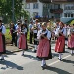 fotoweisbach2