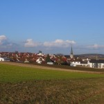 fotowollbach02