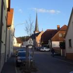 fotowollbach03